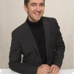 Arild H. Liland, Vise President Marketing Bring