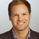Mikael Joelsson – kompetanseutvikling • Forretningsutvikling Virke AS