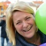 Else Marie Sandvoll | Daglig leder Begeistringsbedrifter AS